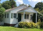 Foreclosed Home in Erwin 28339 N 10TH ST - Property ID: 4357943473