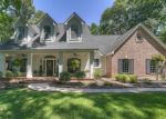 Foreclosed Home in Huffman 77336 MISTY OAKS DR - Property ID: 4357981580