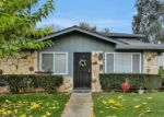 Foreclosed Home in San Jose 95123 JUDITH ST - Property ID: 4358004798