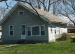 Foreclosed Home in Dugger 47848 S SECTION ST - Property ID: 4358039386