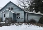 Foreclosed Home in Rittman 44270 CLOVER ST - Property ID: 4358045520