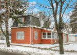 Foreclosed Home in Saint Paul 55107 KING ST E - Property ID: 4358088446