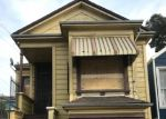 Foreclosed Home in Oakland 94607 PERALTA ST - Property ID: 4358091958