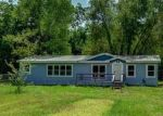 Foreclosed Home in Crosby 77532 HOLSTEIN ST - Property ID: 4358092832
