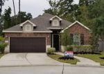 Foreclosed Home in Spring 77389 SAWMILL TIMBER DR - Property ID: 4358097644