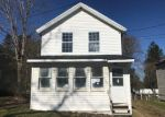 Foreclosed Home in Richfield Springs 13439 JOHNSON ST - Property ID: 4358108144