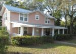 Foreclosed Home in Panama City 32401 JENKS AVE - Property ID: 4358125681