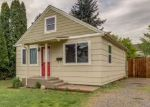 Foreclosed Home in Portland 97206 SE COOPER ST - Property ID: 4358140112
