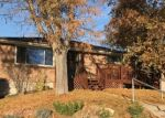 Foreclosed Home in Denver 80204 YATES ST - Property ID: 4358144953