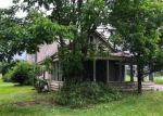 Foreclosed Home in Edmeston 13335 STATE HIGHWAY 80 - Property ID: 4358176924
