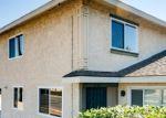 Foreclosed Home in Ventura 93003 PORTOLA RD - Property ID: 4358181287