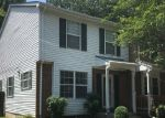 Foreclosed Home in Woodbridge 22193 CATBRIER CT - Property ID: 4358201440