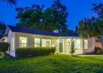 Foreclosed Home in Fallbrook 92028 E ALVARADO ST - Property ID: 4358250494