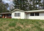Foreclosed Home in Old Fort 28762 GOLF COURSE RD - Property ID: 4358262763