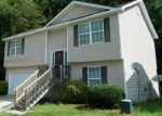 Foreclosed Home in Covington 30014 JEFFERSON AVE SW - Property ID: 4358266253