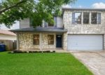 Foreclosed Home in San Antonio 78249 MAPLE PARK DR - Property ID: 4358284661