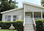 Foreclosed Home in Baytown 77521 CEDAR BRANCH DR - Property ID: 4358316180