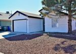 Foreclosed Home in El Paso 79936 WILLOWMIST AVE - Property ID: 4358342919