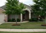 Foreclosed Home in Keller 76244 CANTANA CT - Property ID: 4358349476