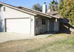 Foreclosed Home in Fowler 93625 HARRIS CT - Property ID: 4358360423