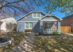 Foreclosed Home in Fort Worth 76107 LAFAYETTE AVE - Property ID: 4358382318