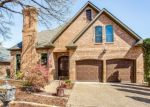 Foreclosed Home in Dallas 75248 CHALFONT CIR - Property ID: 4358389330