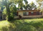 Foreclosed Home in Cocoa 32922 HICKORY LN - Property ID: 4358411225