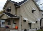 Foreclosed Home in Toledo 43609 AIRLINE AVE - Property ID: 4358429629