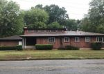 Foreclosed Home in Longview 75602 W AVALON AVE - Property ID: 4358441448