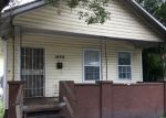 Foreclosed Home in Jacksonville 32209 GROTHE ST - Property ID: 4358498390