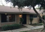 Foreclosed Home in Fresno 93705 N FRUIT AVE - Property ID: 4358503202