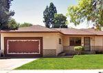 Foreclosed Home in Fresno 93726 E HAMPTON WAY - Property ID: 4358509336
