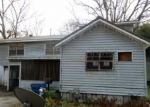 Foreclosed Home in Bessemer 35020 TROY TER - Property ID: 4358588613