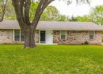 Foreclosed Home in Desoto 75115 WOODHAVEN DR - Property ID: 4358596950