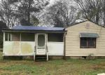 Foreclosed Home in Bessemer 35023 ERIE AVE - Property ID: 4358603504