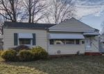 Foreclosed Home in Wickliffe 44092 EMPIRE RD - Property ID: 4358621460