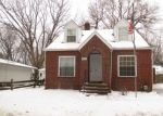 Foreclosed Home in Mentor 44060 SEMINOLE TRL - Property ID: 4358624973