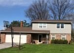 Foreclosed Home in Findlay 45840 SWEETWATER RD - Property ID: 4358626718
