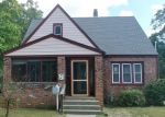 Foreclosed Home in Springfield 01104 BOWLES PARK - Property ID: 4358641160