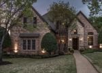 Foreclosed Home in Colleyville 76034 OAKLAWN DR - Property ID: 4358669187