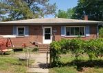 Foreclosed Home in Richmond 23228 MARTIN ST - Property ID: 4358677970