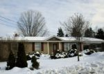 Foreclosed Home in Barre 05641 PALMISANO PLZ - Property ID: 4358684973
