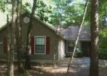 Foreclosed Home in Havana 32333 AUDUBON DR - Property ID: 4358723509