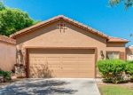 Foreclosed Home in Gilbert 85296 S BANNING ST - Property ID: 4358738843