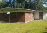 Foreclosed Home in Jacksonville 32209 SPRING DRIVE RD - Property ID: 4358752411