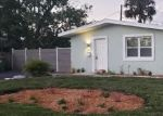 Foreclosed Home in Fort Lauderdale 33312 SW 13TH CT - Property ID: 4358779118