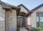 Foreclosed Home in Fort Worth 76108 SILVER HORN DR - Property ID: 4358791837