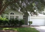 Foreclosed Home in Yulee 32097 KIPLING DR - Property ID: 4358792712