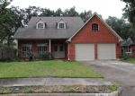 Foreclosed Home in Houston 77062 VALLEY ACRES RD - Property ID: 4358794452
