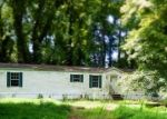 Foreclosed Home in Westover 21871 RIVER RD - Property ID: 4358799271